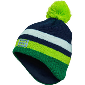 LEGO wear Andrew 713 Hat Unisex green